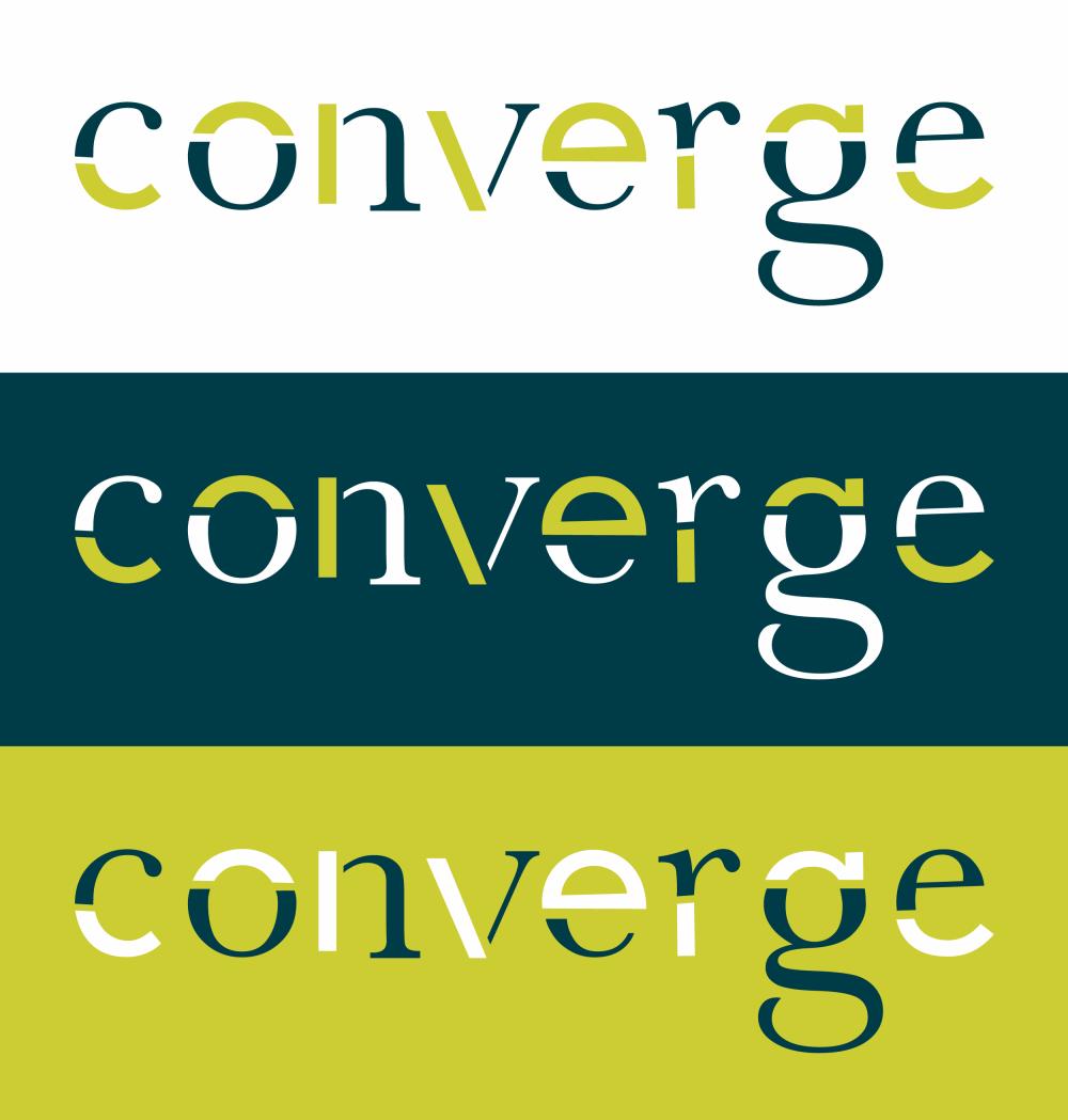 converge-color-final