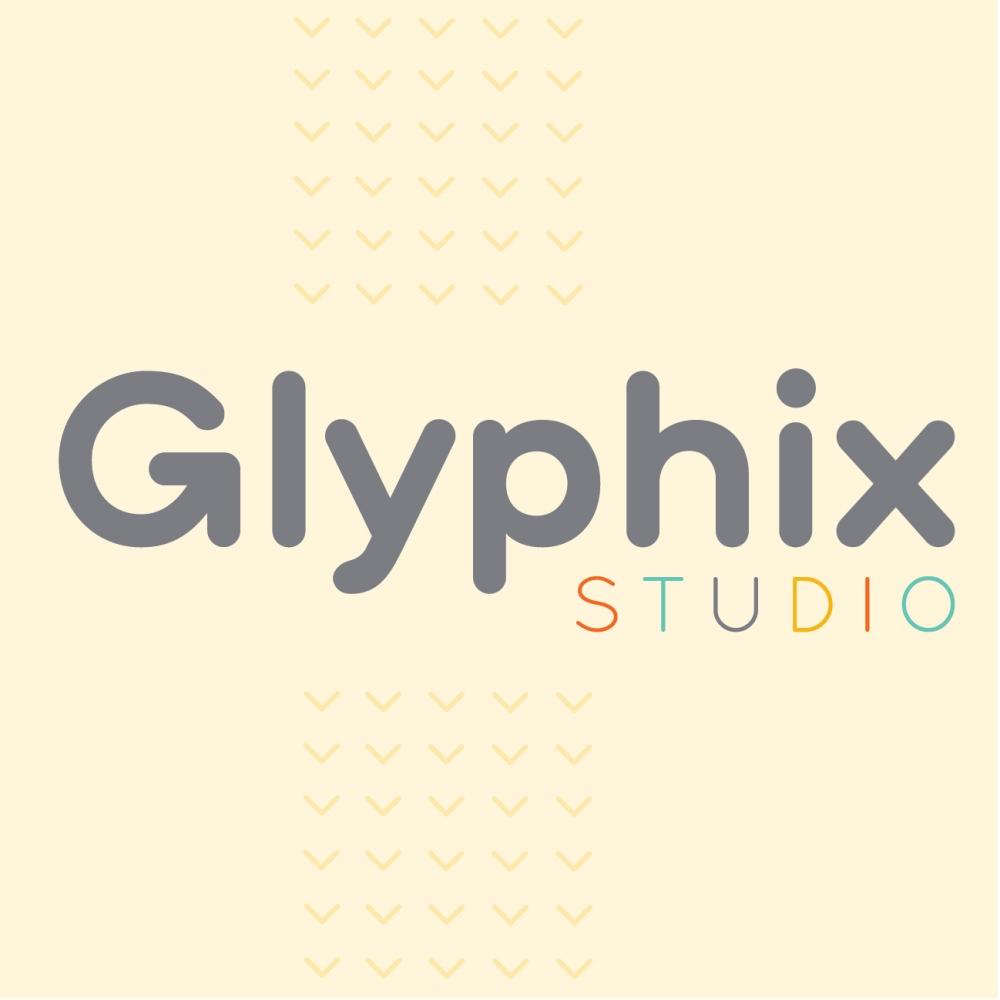 Glyphix_Avatar