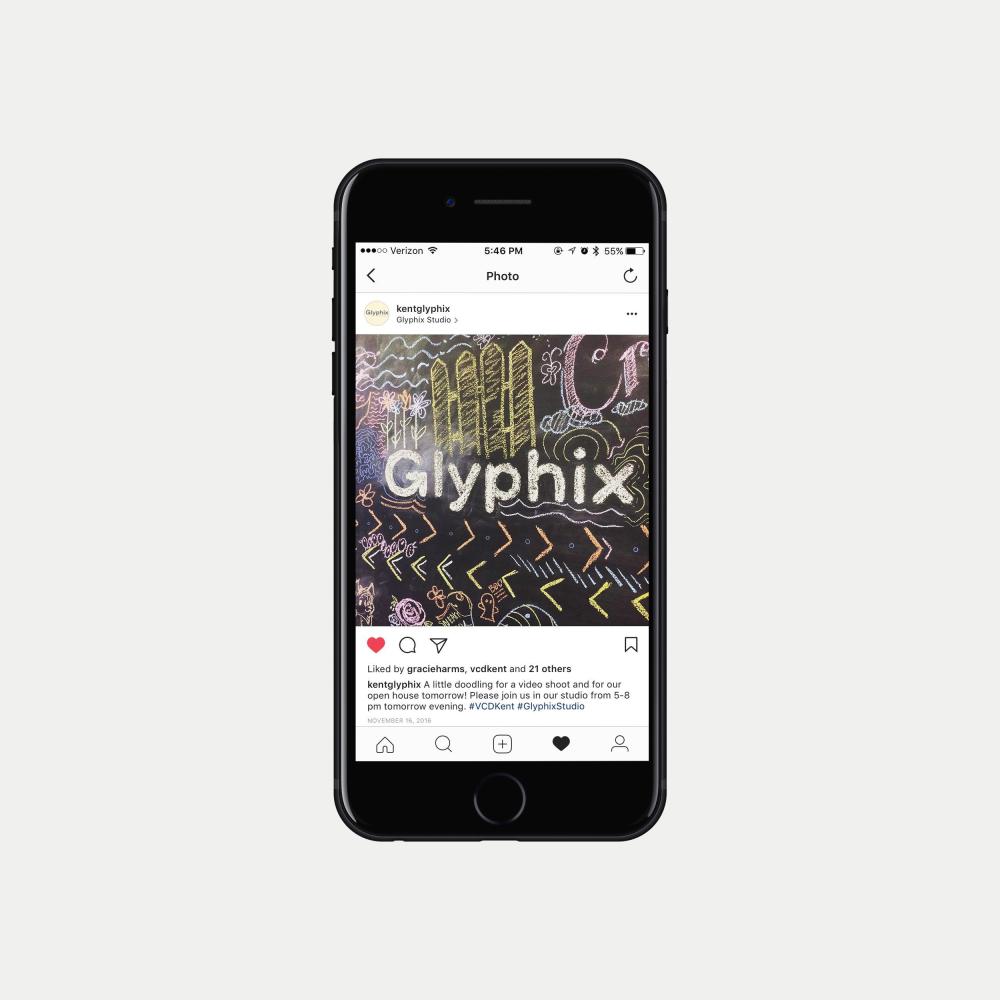 glyphixphone