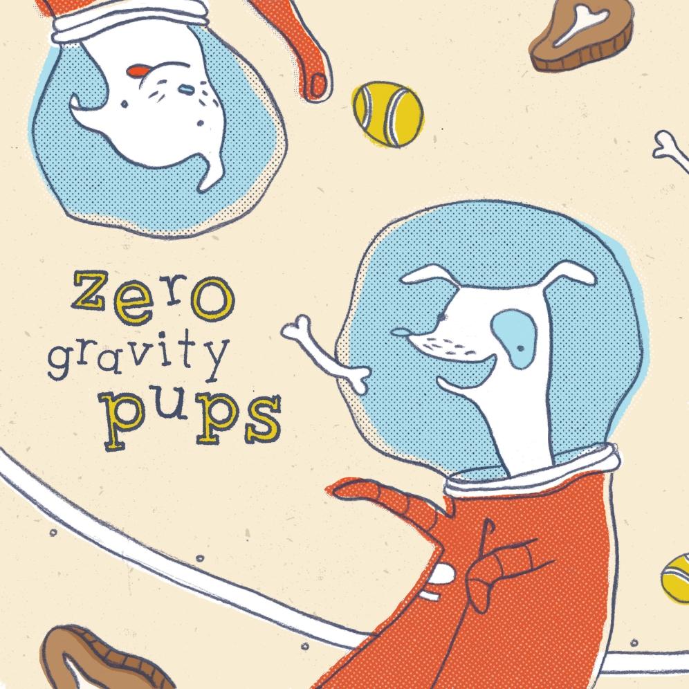 zerogravitypups
